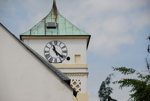 Radniční hodiny.JPG